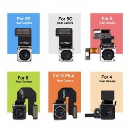 Camera  pour iPhone 4 5 5S...